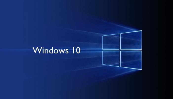أسهل طريقة لتحديث نظام ويندوز 10 وجميع تطبيقاتك   تكنولوجيا وسيارات