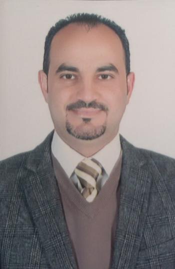 عمان العربيةتشارك بنشر بحث في استخدام التطبيقات الذكية