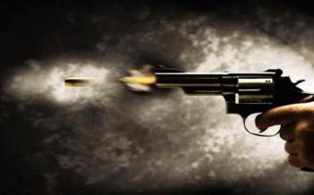 مقتل شخص واصابة آخر اثر مشاجرة مسلحة في الهاشمي الشمالي