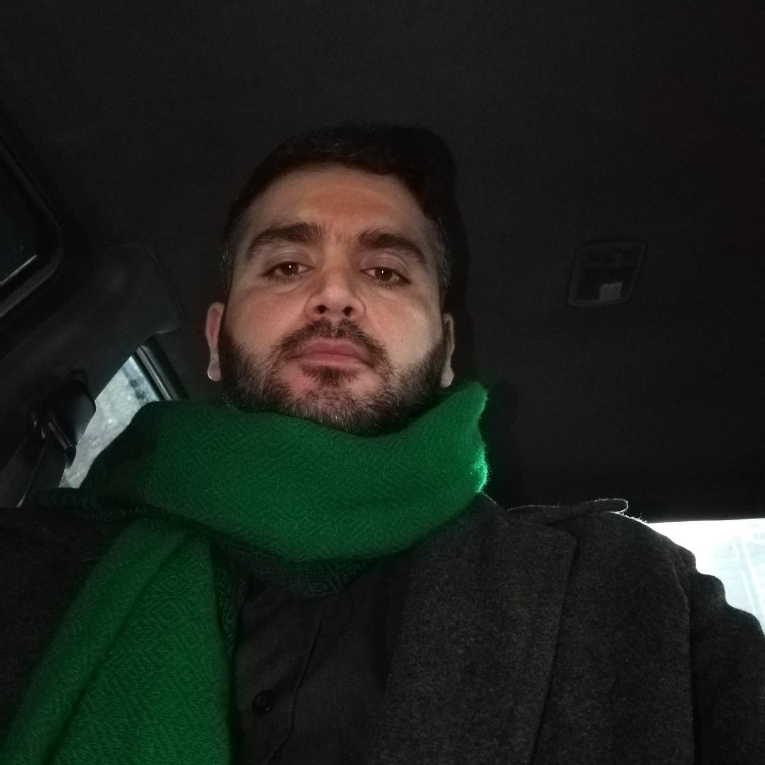 د. عبد الله سمارة الزعبي