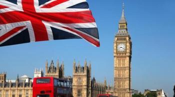 وزير الصحة البريطاني يتوقع إلغاء الإغلاق ببلاده في حزيران المقبل