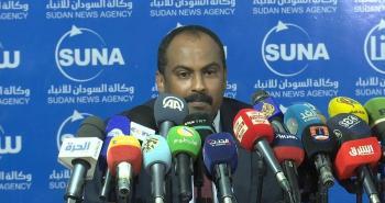 السودان: الفشقة أرض سودانية ولا نريد حربا مع إثيوبيا