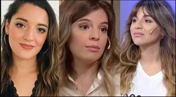 بنات مارادونا يكشفن كيفية سماع نبأ الوفاة
