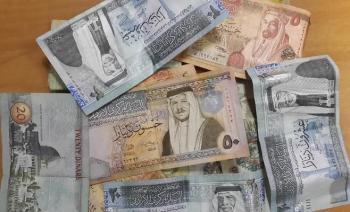 هل ستعايد الحكومة الأردنيين قبل العيد؟