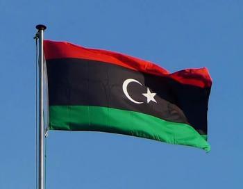 ليبيا: 31 إصابة جديدة بكورونا
