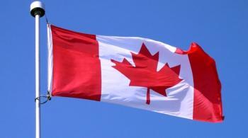 كندا: مليون شخص تلقوا مطعوم كورونا في كيبيك