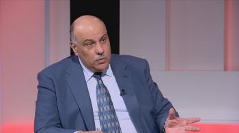 الناصر: 47% من طلبات مخزون الخدمة المدنية تعليمية