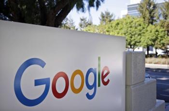 غوغل تختبر تطبيقا يتعرف على تسجيلاتك الصوتية
