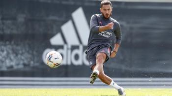 هل يستعيد ريال مدريد أفضل نسخة من هازارد؟