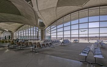 الفايز: بدء رحلات الطيران المباشر بين عمّان وواشنطن في ايار 2022