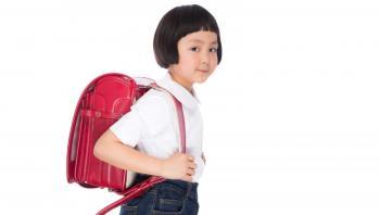 ماذا تعرف عن الحقيبة المدرسية في اليابان راندوسيرو؟