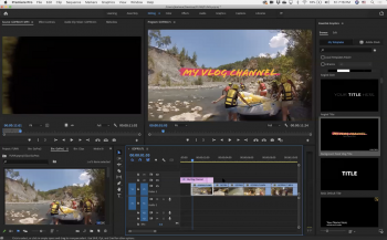 السينمائي الدولي يعلّم الأطفال تحرير مقاطع الفيديو