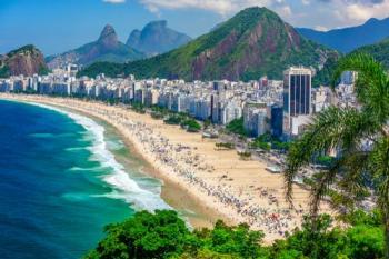 البرازيل تفرض شرطا غريبا على سياحها