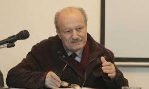 د. محمد عصفور