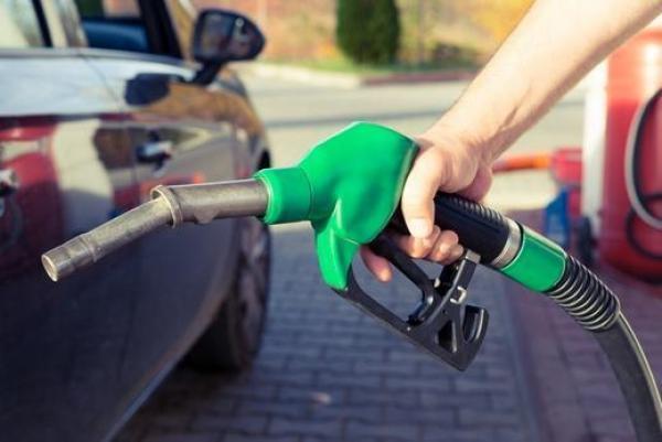 مطلوب موظفين تعبئة وقود