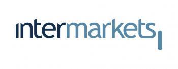 شركة إنترماركتس الأردن لحلول الاتصال الإعلاني تعيد إطلاق عملياتها تمهيداً لرقمنة القطاع