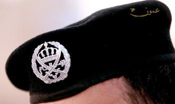 الأمن يوضح تفاصيل وفاة شخص تعرض للضرب من قبل اثنين بالبادية الوسطى