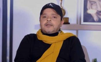 محمد هنيدي يكشف عن أمنيته التي فشل في تحقيقها