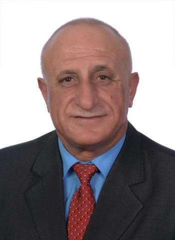 حدادين: الأردن على أعتاب مرحلة جديدة