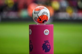 الأندية المتأهلة لدوري أبطال أوروبا من الدوري الإنجليزي