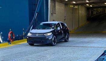 منافسة ملتهبة للسيارات الكهربائية في دولة أوروبية باردة