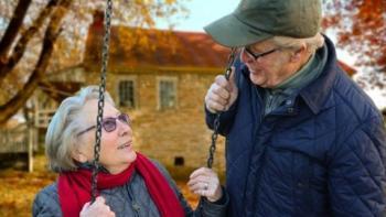 9 عادات يتبعها أشخاص تجاوزت أعمارهم 100 عام