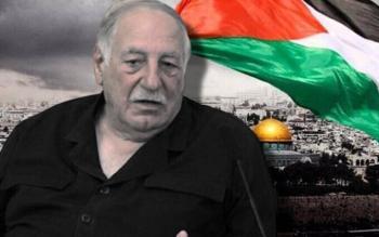 الجبهة الشعبية لتحرير فلسطين تنتخب ناجي زعيما جديدا لها
