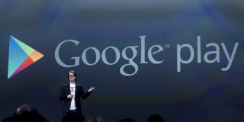 هدية استثنائية من غوغل لأصحاب هواتف أندرويد