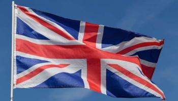 بريطانيا: ضم الاراضي انتهاك للقانون الدولي