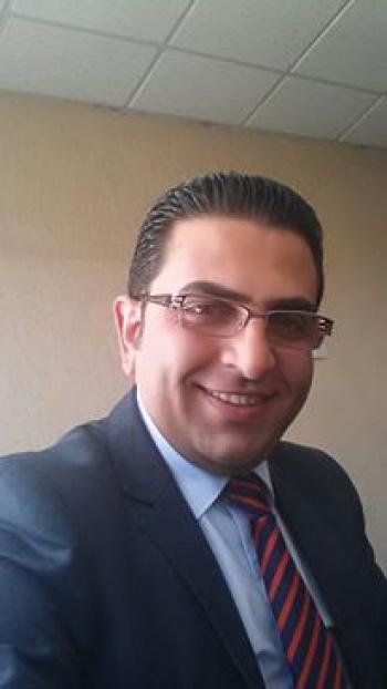 الدكتوراه لـ  ابراهيم وليد هبيشان العوامله