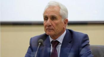 عويس: مجلس الوزراء وافق على إعادة 9 معلمين احيلوا للاستيداع