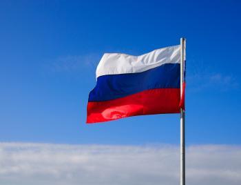 روسيا تتعهد بالرد على عقوبات الاتحاد الاوروبي السيبرانية