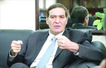 طوقان: المفاعل النووي مفخرة لكل أردني وأردنية وقصة نجاح