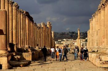 ادلاء السياحة يطالبون بحلول جذرية: المؤشرات تدل على انهيار كامل