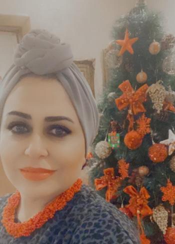 الطموح والإصرار تجدده الإرادة الصلبة ..  جامعة عمّان الأهلية مثالاً