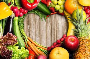 أخطاء يقع فيها من يتبعون النظام الغذائي الصحي