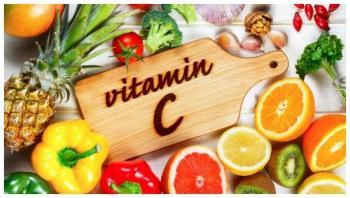وصفات من فيتامين سي لتبييض البشرة