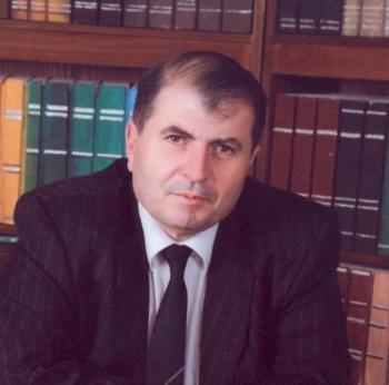 الحديدي يقدم استقالته من اللجنة العليا للاخطاء الطبية