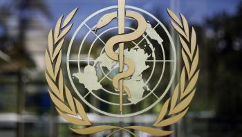 الصحة العالمية تحذر من خطر يسبب 7 ملايين وفاة سنويا