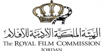 فوز فيلم أميال بجائزة مسابقة أفلام في الحجر مواهب