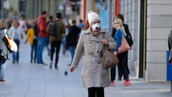 إسبانيا: تسجيل وفاة واحدة و141 إصابة جديدة بكورونا