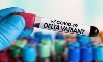 الصحة العالمية: متحور دلتا أضاع المكاسب الصعبة في مكافحة كورونا