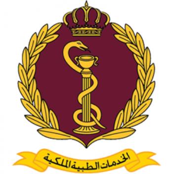 2778 مستخدماً لمنصة تجديد المواعيد في الخدمات الطبية