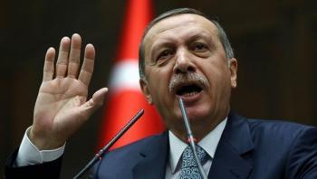 التدخل التركي في إدلب: ترتيبات العملية التركية وأهدافها