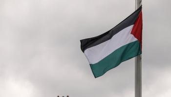 أول تعليق من حماس على تأجيل الانتخابات الفلسطينية