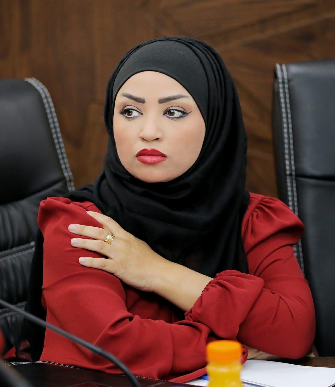 البدول تطالب بدعم الصندوق الهاشمي لتنمية البادية