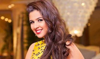 ليلى حلاوة تهاجم الفنانة ياسمين عبدالعزيز بشراسة
