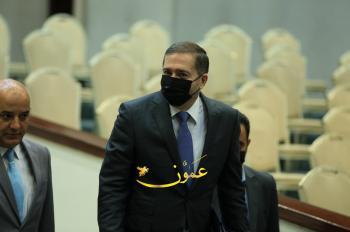 ما رأي لجنة المنظومة السياسية بالاحزاب الأردنية؟