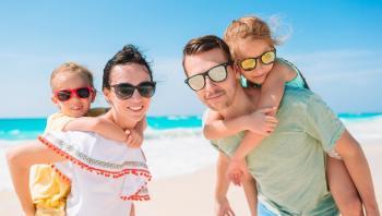 نصائح صحية لقضاء صيف آمن