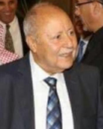 الخيطان ينعى وزير النقل الأسبق الطراونة